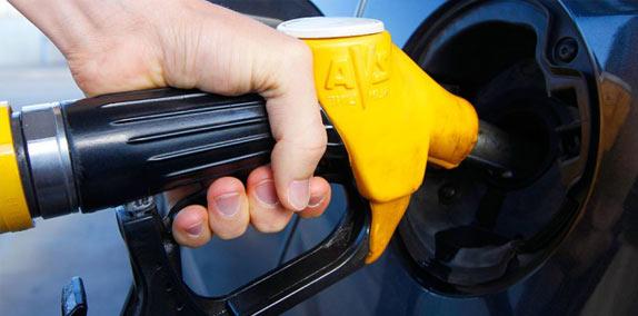 hasta-donde-bajara-el-precio-del-diesel
