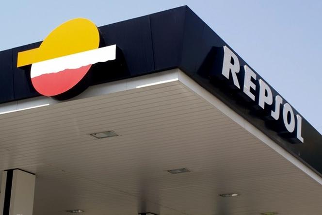 repsol-se-plantea-vender-sus-gasolineras